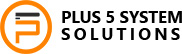 Plus 5 System Solutions